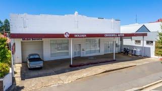 114 Goulburn Street Crookwell NSW 2583