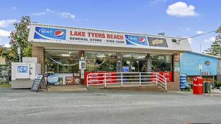 575 Lake Tyers Beach Road Lake Tyers Beach VIC 3909