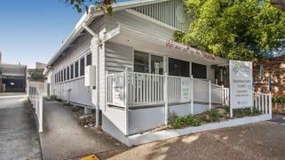 1262 Sandgate Road Nundah QLD 4012