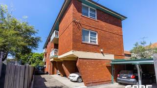 1 Abbott Street Coogee NSW 2034