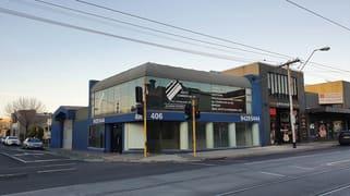 406 Victoria Street Richmond VIC 3121
