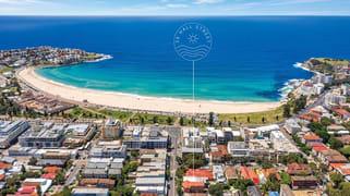 26 Hall Street Bondi Beach NSW 2026