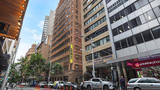 Suite 801/84 Pitt Street Sydney NSW 2000
