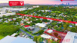 89 Medway Street Rocklea QLD 4106
