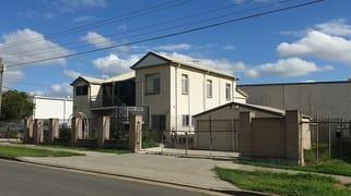 3 Parrott Street Ipswich QLD 4305