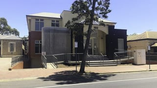 192 Melbourne Street North Adelaide SA 5006
