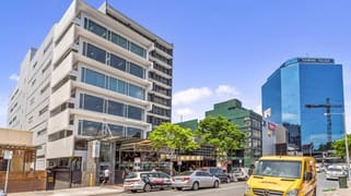 Lot 11/Level 3, 41 Sherwood Road Toowong QLD 4066