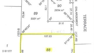 Lot 88 Assay Terrace Boddington WA 6390