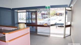 145 Palmerin St Warwick QLD 4370