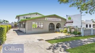 64 - 66 Thuringowa Drive Kirwan QLD 4817