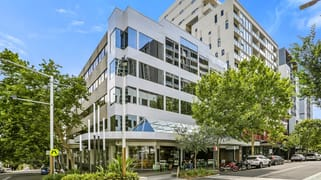 L3/30 Atchison Street St Leonards NSW 2065