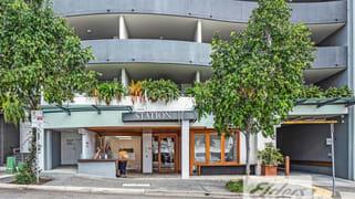 16 Merivale Street South Brisbane QLD 4101