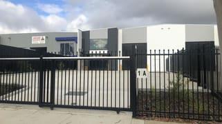 Unit A/11 Corporate Terrace Pakenham VIC 3810