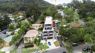 19 Range Road North Gosford NSW 2250