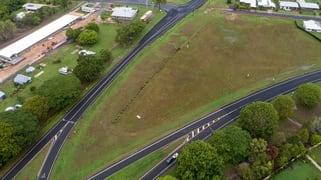 Lot 7 Kennedy Highway Mareeba QLD 4880