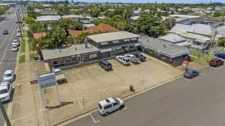 Bundaberg South QLD 4670