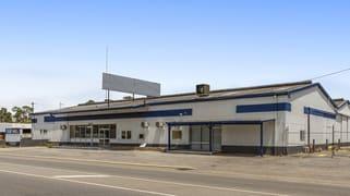 38 Clayton Street Bellevue WA 6056