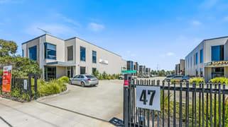 Unit 11/47-49 Frankston Gardens Drive Carrum Downs VIC 3201
