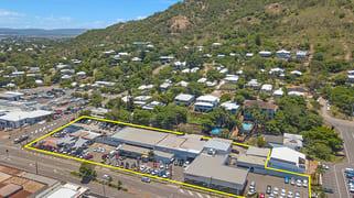 515-593 Sturt Street Townsville City QLD 4810