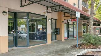 5/88 Royal Street East Perth WA 6004