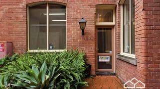 Suite 6/10 Hoddle Street Abbotsford VIC 3067