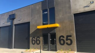 66/2 Thomsons Road Keilor Park VIC 3042