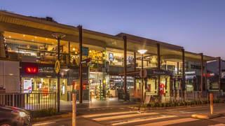 Norton Central 70 Norton Street Leichhardt NSW 2040
