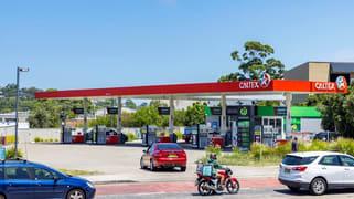 756 Pittwater Road Brookvale NSW 2100