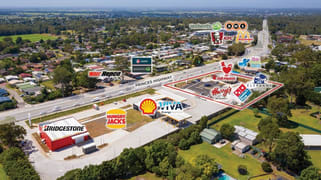 273 Princes Highway Bomaderry NSW 2541