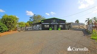 14 Euphemia Street Jimboomba QLD 4280