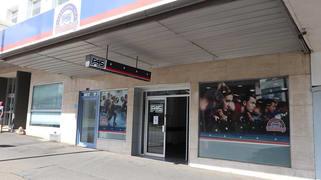 80 Fitzmaurice Street Wagga Wagga NSW 2650