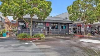 19 Ocean Street Maroochydore QLD 4558