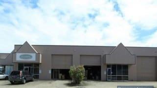8/3375 Pacific Highway Slacks Creek QLD 4127