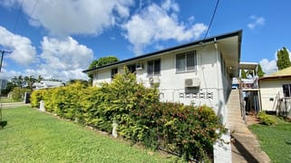 16 Lily Street Hermit Park QLD 4812