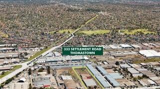 333 Settlement Road Thomastown VIC 3074