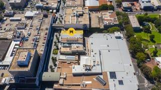 Level Basement/183-185 Crown Street Wollongong NSW 2500