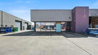 4/189-191 Cheltenham Road Keysborough VIC 3173