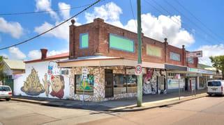 98-100 Maitland Road Islington NSW 2296
