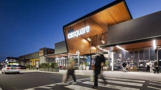CS Square 29-35 Lake Street Caroline Springs VIC 3023