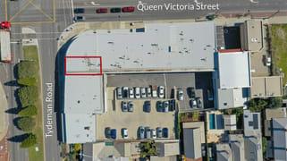 9/210 Queen Victoria Street North Fremantle WA 6159