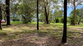 13 - 15 Alison Crescent Russell Island QLD 4184