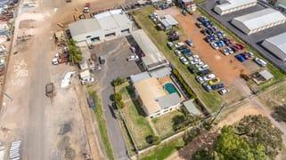 88 Western Drive Gatton QLD 4343