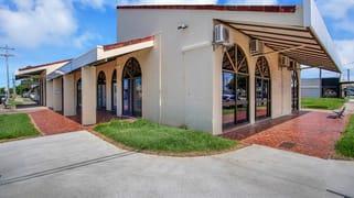 12 Grendon Street North Mackay QLD 4740