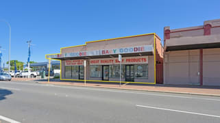 320 Great Eastern Highway Midland WA 6056