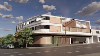 354-356 Canterbury Road Hurlstone Park NSW 2193