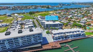 1/1 Marina Promenade Paradise Point QLD 4216