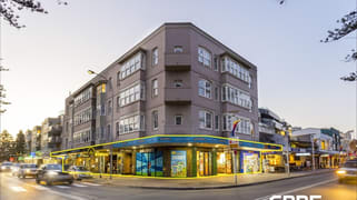 Shops 1-7, 25-27 South Steyne Manly NSW 2095