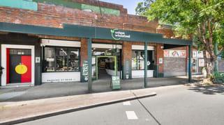 51 - 53 Flood Street Leichhardt NSW 2040