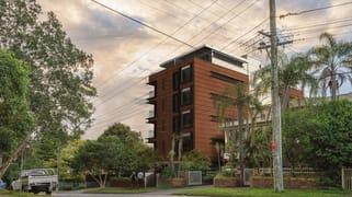 51 Mindarie Street Lane Cove North NSW 2066