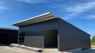 Unit 5/5 Ralston Drive Orange NSW 2800